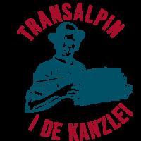 logo_2021-2