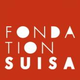 fondation_suisa_standard_color_300dpi_2